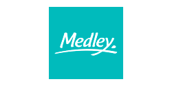 Meddley