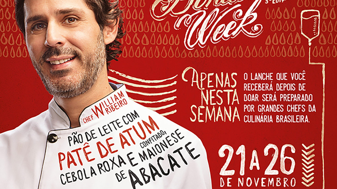 http://publicis.salles.cl9.net.br/wp-content/uploads/2016/12/21.11_Donation-Week-William-Ribeiro.jpg