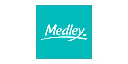 Meddley